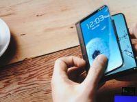 Samsung Galaxy S5 poate primi o dotare SF, mai tare decat senzorul de amprenta. Cum iti vei debloca telefonul