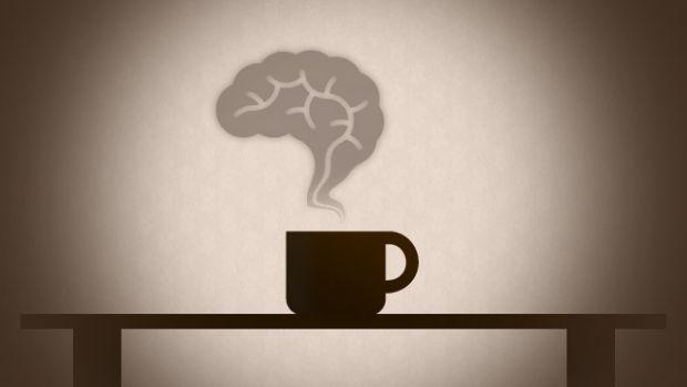 Stiinta din spatele unei cafele. Ce se intampla cu creierul tau daca bei in fiecare zi cafea. 11 efecte surprinzatoare