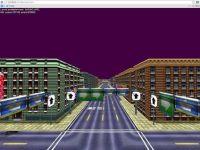 Primul joc din seria Grand Theft Auto primeste  haine  3D la 16 ani de la lansare
