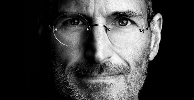 Fosta iubita a lui Steve Jobs a facut dezvaluiri incredibile despre fondatorul Apple: