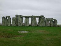 Misterul complexului de la Stonehenge a fost descifrat. Ipoteza unor istorici britanici