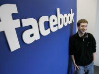 Schimbare uriasa pe Facebook! Toti userii vor fi afectati in scurt timp! Ce se intampla cu butonul de LIKE