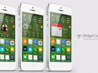 In sfarsit! Apple a lansat astazi iOS 7.03! Ce probleme rezolva update-ul: