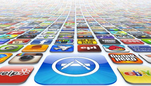 5 milioane de oameni cu iPhone sau Android au descarcat asta pe telefoanele lor in numai 8 ore