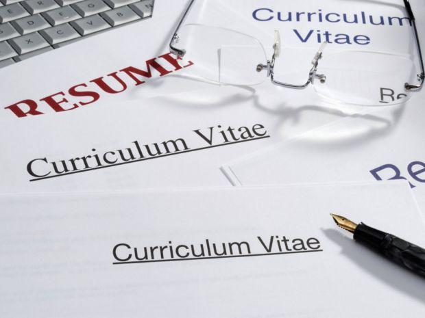 iLikeIT. CV-ul, cheia succesului. Cateva idei pentru un Curriculum Vitae remarcabil