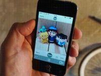 Cum se poate transforma camera unui telefon intr-una 3D