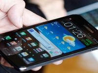 Lovitura grea primita de Samsung! Vor fi nevoiti sa plateasca 340.000 de dolari amenda: