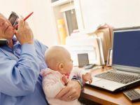 Studiu BBC: Femeile sunt  mai bune la multitasking  decat barbatii: