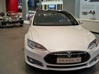 Industria masinilor electrice sustine ca e sapata