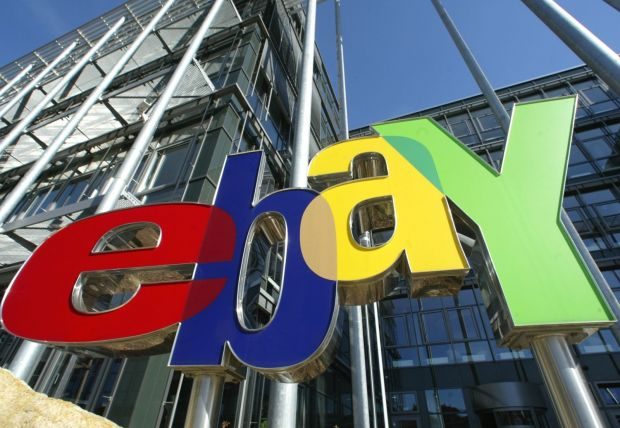 Frauda de milioane de dolari facuta de 6 romani pe eBay si pe cel mai mare site de masini din SUA
