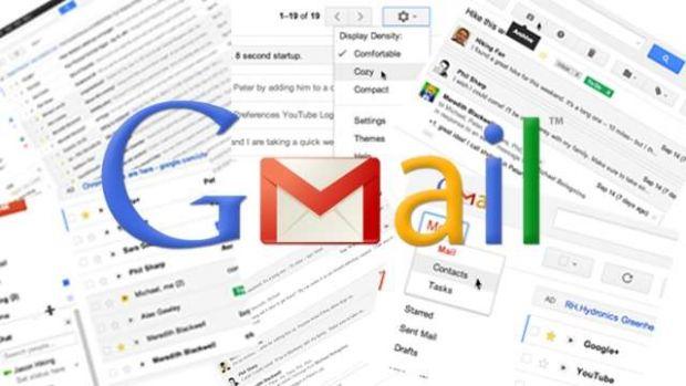 Scrisul de mana, introdus la Gmail si Google Docs