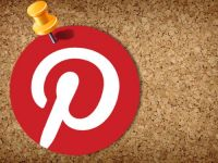 Valoarea Pinterest a crescut la 3,8 miliarde de dolari chiar si in lipsa castigurilor