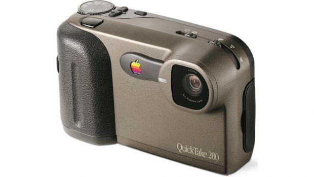 Marile esecuri ale Apple. Gadgeturile pe care n-a vrut nimeni sa le cumpere. GALERIE FOTO