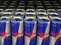 Un barbat a murit la scurt timp dupa ce a baut un Red Bull