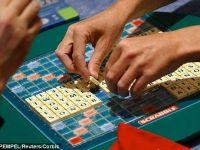 Scrabble poate fi un joc in care sa fii mereu castigator
