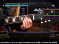 Rocksmith, jocul care poate transforma un novice intr-un muzician capabil
