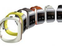 Samsung va extinde la mai multe telefoane compatibilitatea cu ceasul inteligent Galaxy Gear