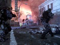 Surpriza mare pentru fanii Call of Duty! Ultimul trailer prezinta o premiera in serie: Video