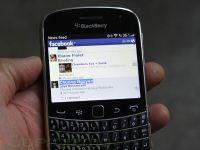 Lovitura uriasa. Facebook se pregateste sa cumpere un producator gigant de telefoane mobile