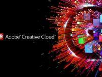 Peste 150 de milioane de conturi si parole de la Adobe au fost publicate de hackeri