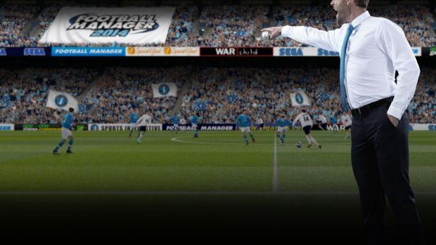 Football Manager 2014 a fost lansat oficial:  Are peste 1000 de imbunatatiri!