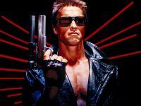 Terminator devine realitate. Proiect SF al armatei americane: materialul care isi schimba forma