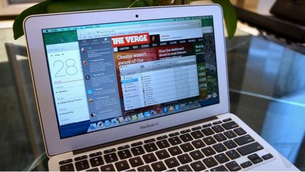 Ce Apple nu a spus niciodata despre MacBook Air. Ce a ascuns in spatele camerei web