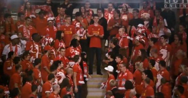 Un star mondial din fotbal apare in ultima reclama la Xbox One: Video