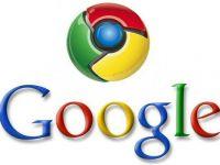 Google Chrome va primi un buton de reset. La ce foloseste
