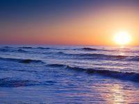 Studiu: Oceanul Pacific se incalzeste acum de 15 ori mai repede decat in ultimii 10.000 de ani