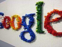 Angajatii Google au dezvaluit secretele urate al companiei: