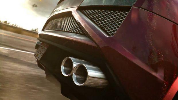 Anunt important despre Need for Speed: Rivals! Fanii vor fi incantati: