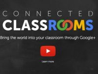 Google+ vine in ajutorul elevilor printr-un program de excursii virtuale