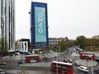 Cel mai rapid serviciu 4G exista in Marea Britanie, viteza lui este de zece ori mai mare decat cea obisnuita