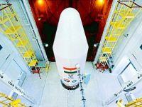 India a lansat prima sa misiune martiana