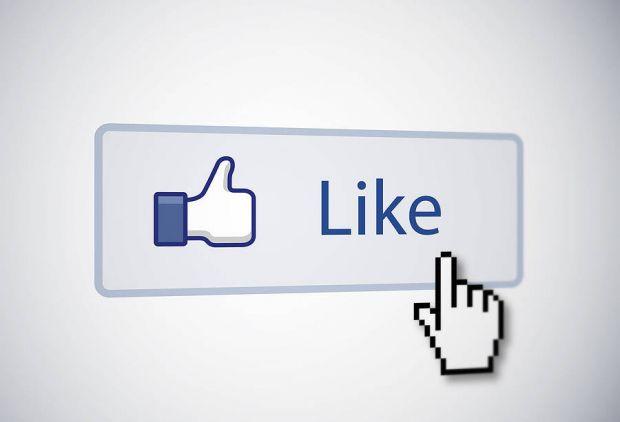 Schimbare radicala anuntata de Facebook. Ce se va intampla de acum cand veti da LIKE si SHARE