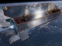 Un satelit ESA, de o tona, va cadea de pe orbita pe Pamant intr-o zona necunoscuta