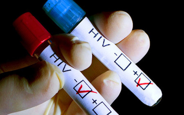 S-a descoperit leacul impotriva bolilor pana azi incurabile. Anuntul facut de oamenii de stiinta