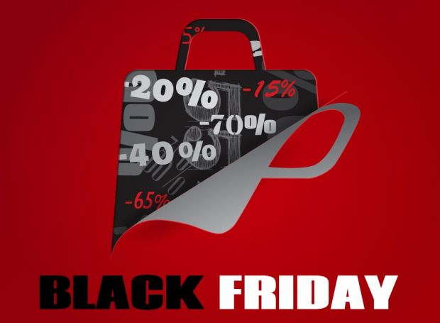 9 mituri despre Black Friday pe care trebuie sa le ignori!