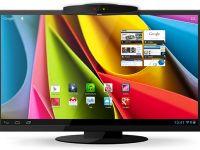 iLikeIT. Cu o investitie mica va puteti transforma TV-ul intr-unul smart , cu Android Box