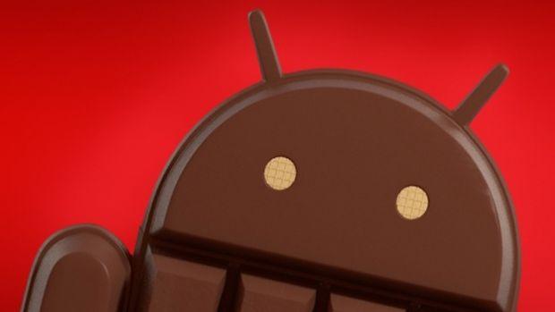 Cand vei avea Android 4.4 KitKat pe telefon. Ce spun marile companii de pe piata