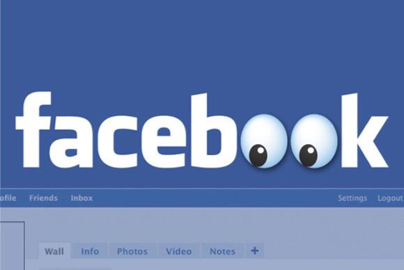 Adolescentii renunta la Facebook in favoarea unor aplicatii