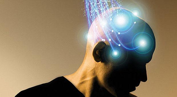 Robotii vor fi mai inteligenti decat noi. Cercetatorii de la Harvard au creat un nou tip de inteligenta artificiala