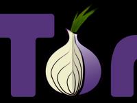 TOR, serviciul prin care puteti naviga invizibili pe internet