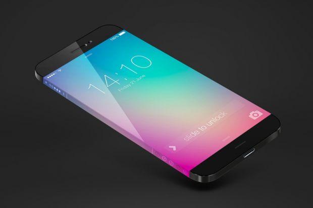 Cea mai importanta piesa de la iPhone si iPad se va face in New York