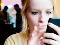 Cat a castigat Vodafone Romania in perioada aprilie-septembrie