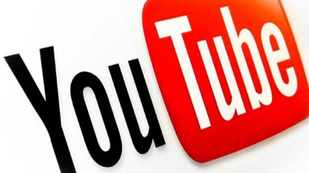 Lovitura uriasa data de YouTube! Cum au scapat de un proces cu o miza enorma: