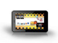 E-Boda lanseaza primul program dedicat taximetristilor: TAXI Discount