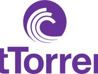 Traficul BitTorrent in Statele Unite, pentru prima oara in scadere