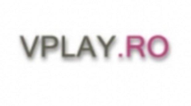vPlay.ro, suspendat la cererea Politiei Romane din cauza unui clip